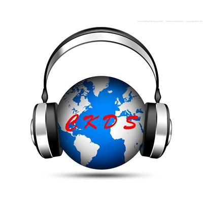 CKDSRadio