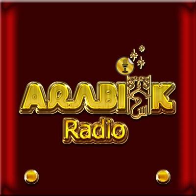 Arabisk Radio
