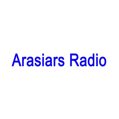 Arasiars Radio