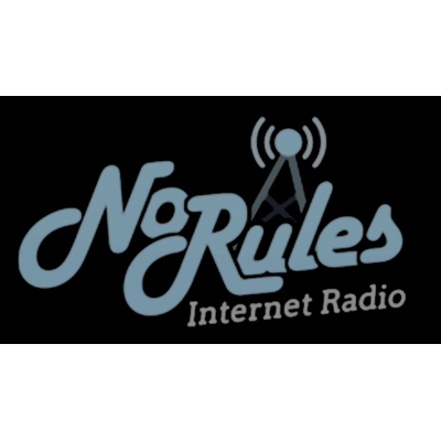 No Rules Internet Radio