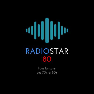 RADIOSTAR80