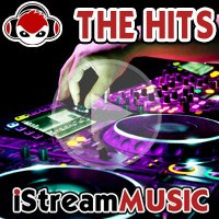 iStream The Hits