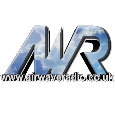 Airwave Radio - Producers