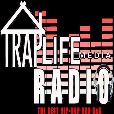 Traplifemediaradio