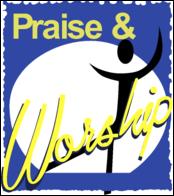 AllWorship - Praise & Worship