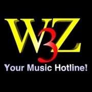 W3ZHOTLINE