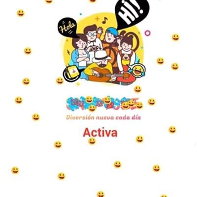Activa.pe