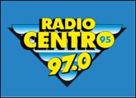 Radio Centro 95 FM
