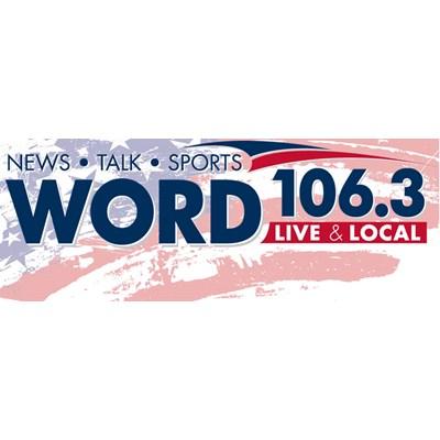 WORD Newsradio