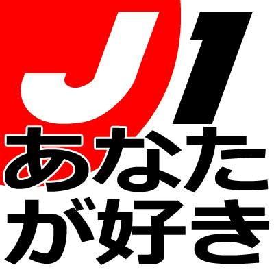 J1Japan