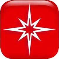 Espana Network