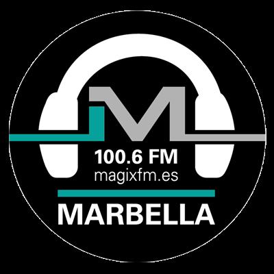 MAGIX FM - MARBELLA 100.6 FM