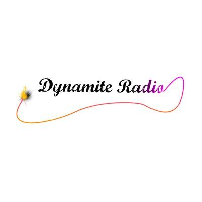 dynamite-radiomarseille