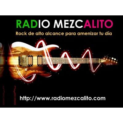 Radio Mezcalito
