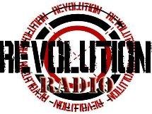 Freedomslips Revolution Radio
