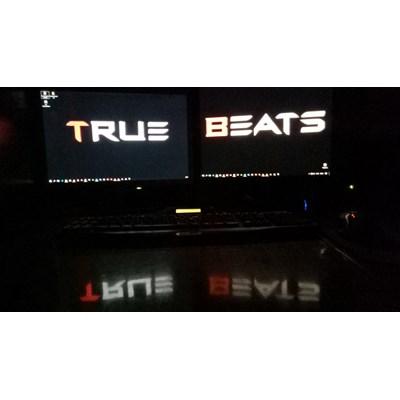 TrueBeats