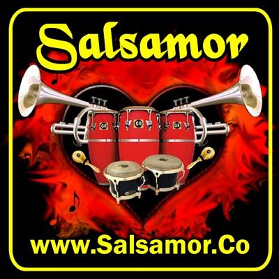Salsamor.co