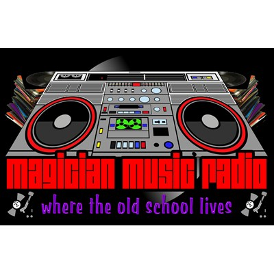 Magician Music