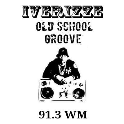 IverIzze Old School 91.3WM