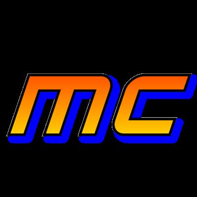 microconsolas.es Retro Radio