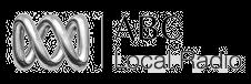 ABC Radio Hobart