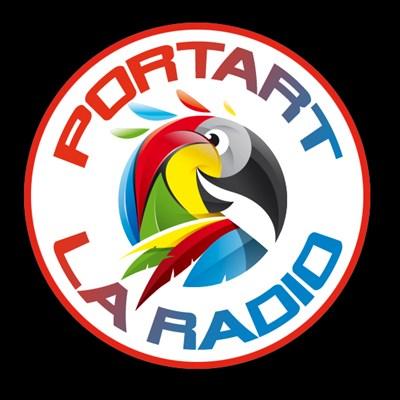 PortArt La Radio