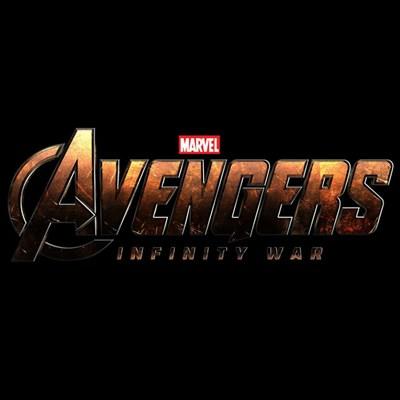 AvengersBot