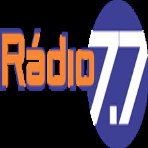 Rádio Nova 7.7