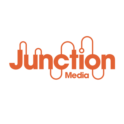 Telugu Gospel Junction Online Radio