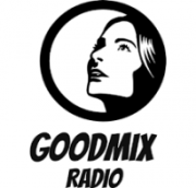 GoodMix Radio   Pop Rock Soul Funk Reggae Urban Latin Jazz Oldies