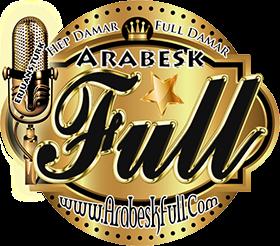 Arabesk Full FM | ERJUANS TURK | ArabeskFull.Com
