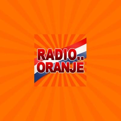 RadioOranje.nl - De Internetradio sinds 2001