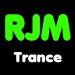 RJM-Trance-radio