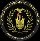 CONCast Radio FM