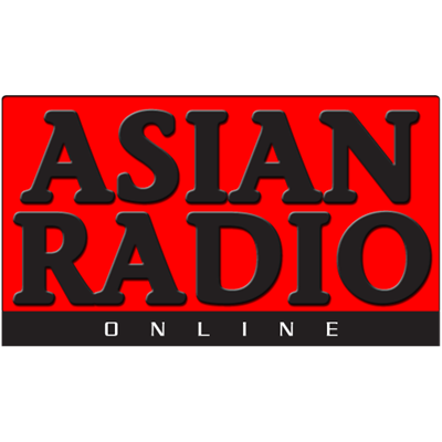 Asian Radio Online