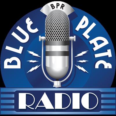 Blue-Plate-Radio