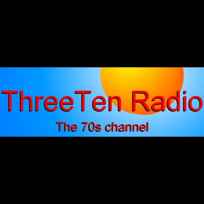 ThreeTen Radio 70s
