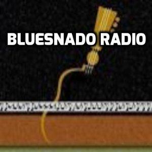 Bluesnado-Radio