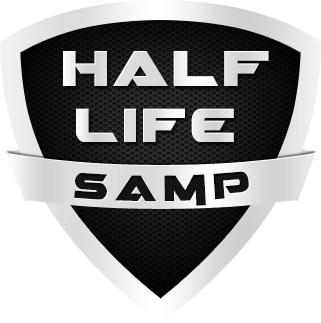 half_LIFERS