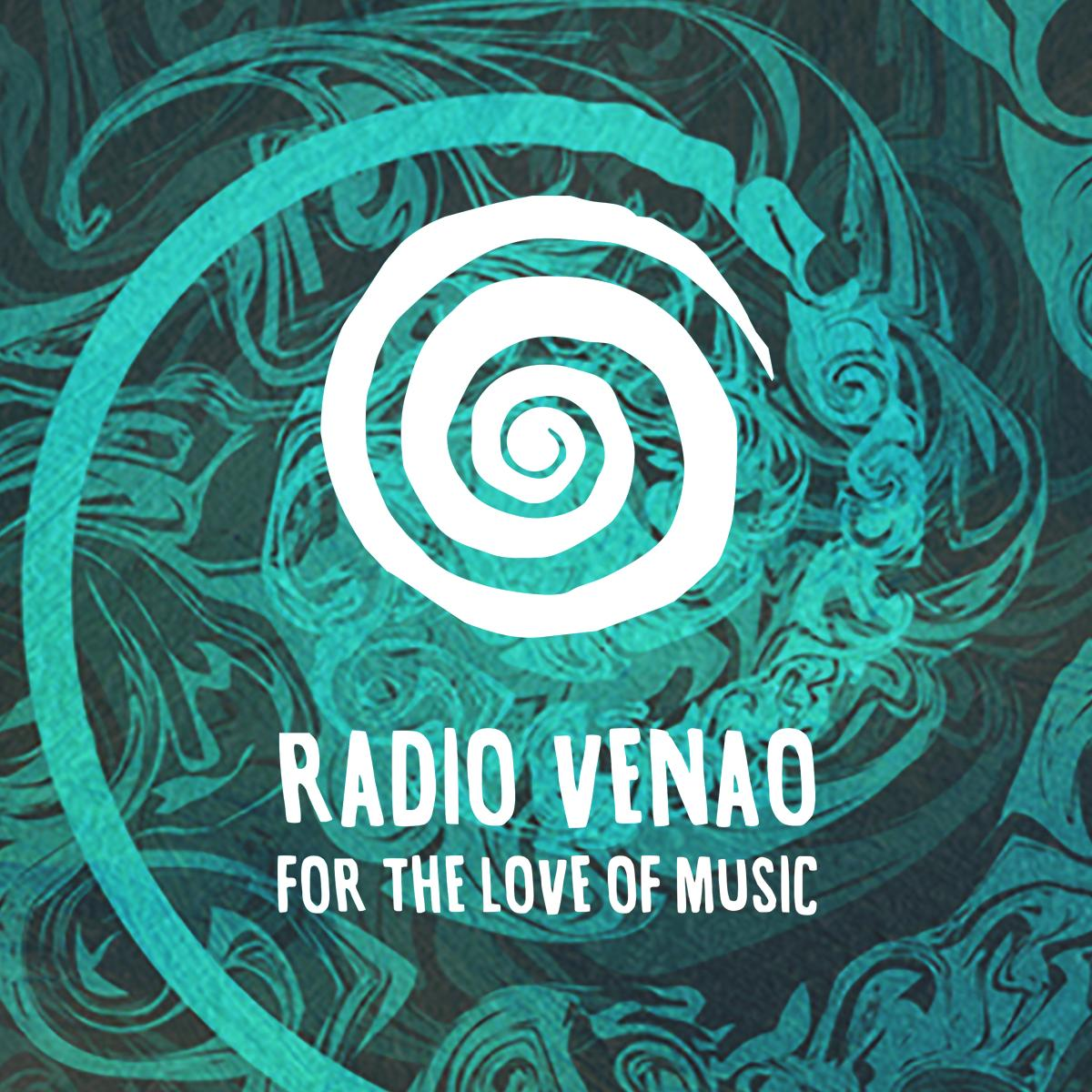: Radio Venao :