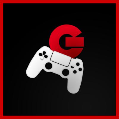 gaming online radio