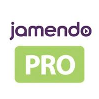 JamPRO: Electronica