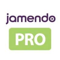 JamPRO: Electronica