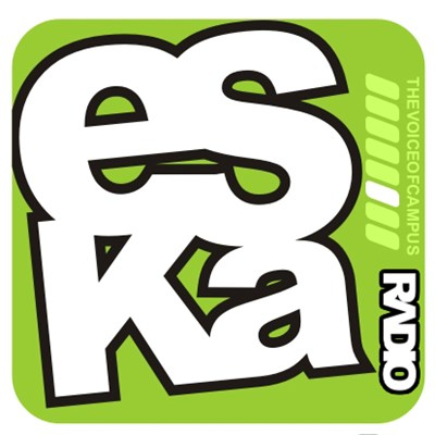 eSKa FM