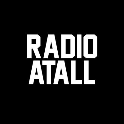 RADIO URBANA ESPAÑA