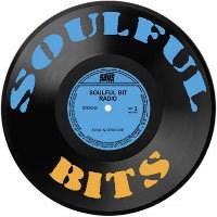 Soulful Bits