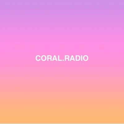 Coral.radio