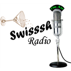 Swisssh Holiday Radio