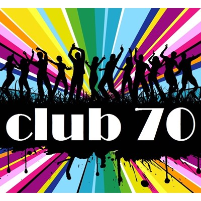 Club70