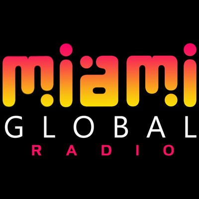 Miami Global Radio